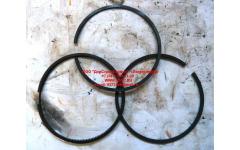 Кольцо поршневое H фото Вологда