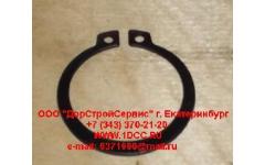 Кольцо стопорное d- 32 фото Вологда