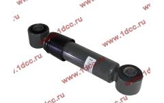 Амортизатор кабины поперечный H2/H3 фото Вологда