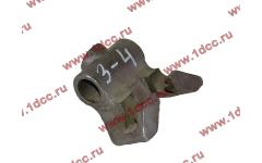 Блок переключения 3-4 передачи KПП Fuller RT-11509 фото Вологда