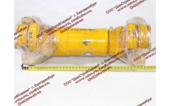Вал карданный задний XCMG ZL50G фото Вологда
