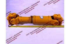 Вал карданный промежуточный XCMG LW300F фото Вологда