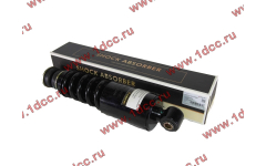 Амортизатор кабины передний SH F3000 0/- CREATEK фото Вологда