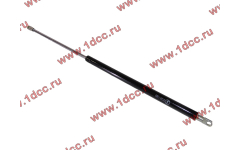 Амортизатор капота SH F3000 фото Вологда