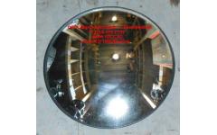 Зеркало сферическое (круглое) фото Вологда