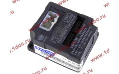 Блок управления электронный под приборной панелью FN для самосвалов фото Вологда