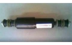 Амортизатор кабины FN задний 1B24950200083 для самосвалов фото Вологда