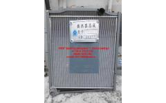 Радиатор HANIA E-3 336 л.с. фото Вологда