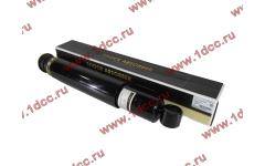 Амортизатор основной 1-ой оси SH F3000 CREATEK фото Вологда