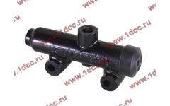 ГЦС (главный цилиндр сцепления) FN для самосвалов фото Вологда