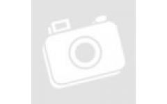 Бампер HANIA красный самосвал без решетки фото Вологда